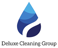 Deluxe Cleaning Group